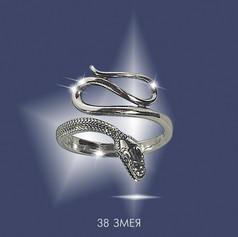038 Змея