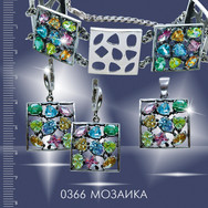 0366 Мозаика.jpg