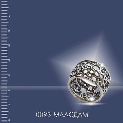 0093 МААСДАМ