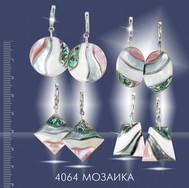 4064 Мозаика.jpg