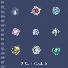 0105 Пуссеты.jpg