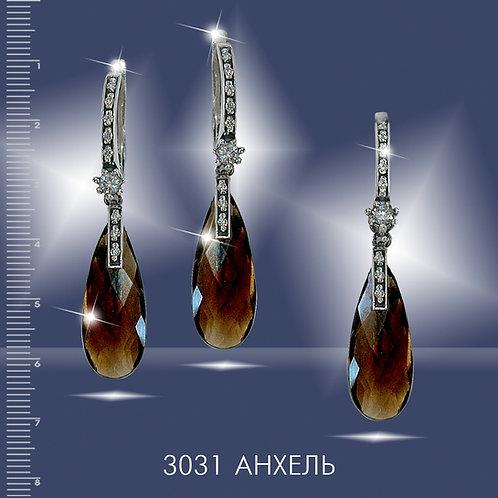 3031 АНХЕЛЬ