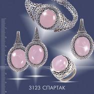 3123 Спартак.jpg