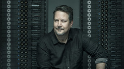 John Knoll for Wired Magazine