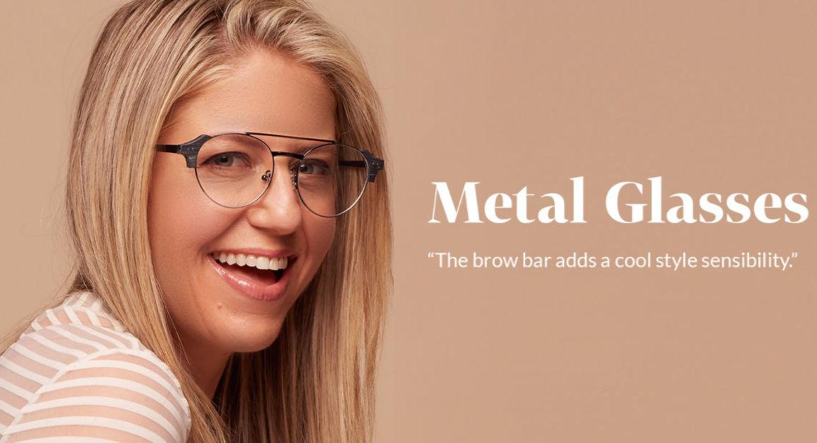 Zenni Optical campaign