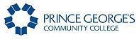 PGCC logo.jpg