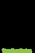 Velocity_Companies_logo_vector (1).png