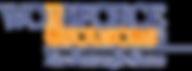 wri-logo-2.png