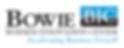 New-BIC-Logo.png