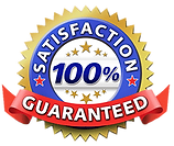 Guarantee-Badge-Dependable-Carpet-Care-S