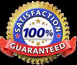 Guarantee-Badge-Dependable-Carpet-Care-S