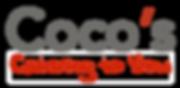 CocosCateringLogo.png