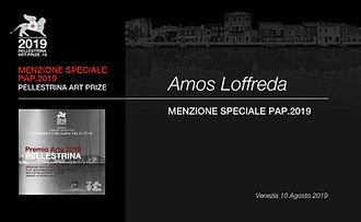 PAP2019_MENZIONE SPECIALE_LOFFREDA.jpg