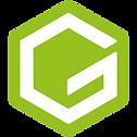 GizASupply Logo