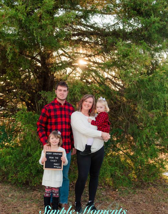 family-9-2.jpg