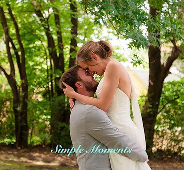 weddings -12.jpg