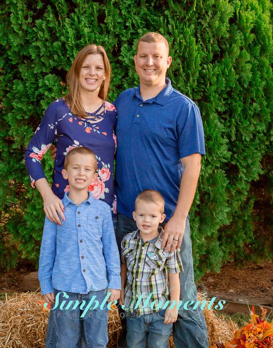 family-7-5.jpg