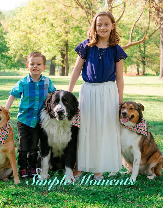 family-7-2.jpg