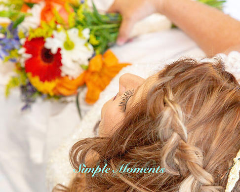 weddings -1-2.jpg
