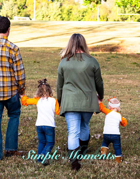 family-6-5.jpg