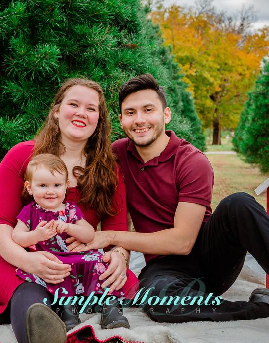 family-4-7.jpg