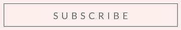 SidebarTab__subscribe.png