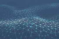 Integraciniai sprendimai | duomenu srautu valdymas | verslo analitika | duomenu analitika | duomenu analize | duomenu perdavimas | duomenu srautu automatizavimas