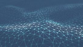 BIO Digital 2021に参加