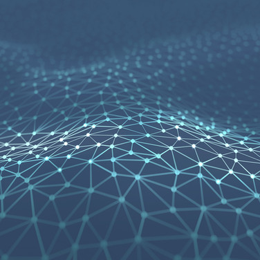 WHITE PAPER: Using Network Edge Orchestration to Increase Profits