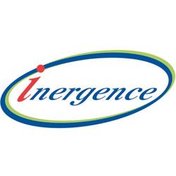 logo inergence