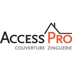 logo accesspro