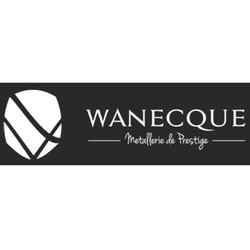 logo wanecque