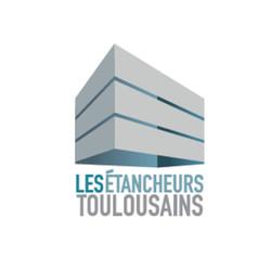 logo LET