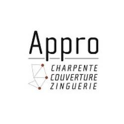 Logo Appro