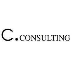 logo c.consulting