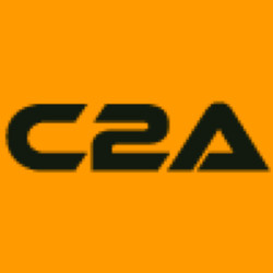 logo c2a
