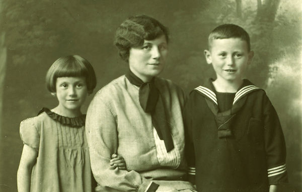 Grandma, Artie & Ruth Small2.jpg