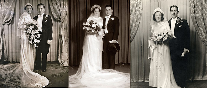 Phillip, Bella & Lily Weddings Small.jpg