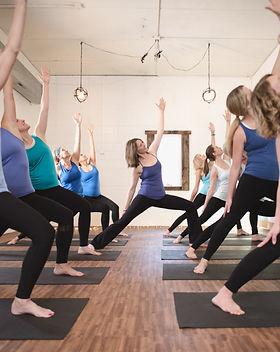 Yoga 2019ZoYogaFitness-109.jpg