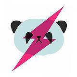 PanFranKnitCo Logo.jpeg