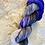 Thumbnail: PRIDE Colorways on SOCK Base!