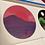 "Thumbnail: 3"" Stickers"