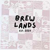 brew lands est. 2021.png