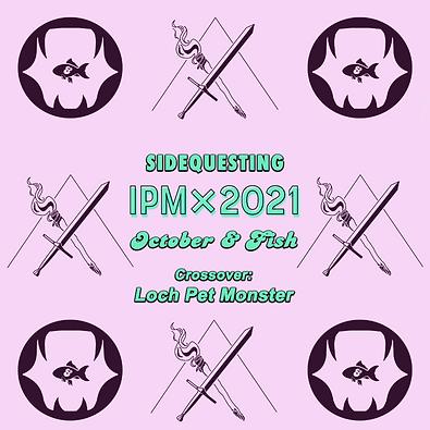 IPM21_Titlecard_FINAL.png