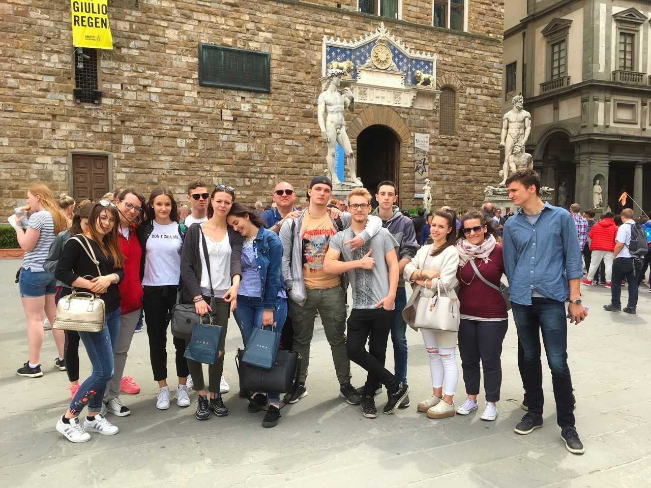 Firenze5