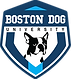 Boston Dog University.png
