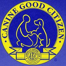 canine good citizenship.jpg
