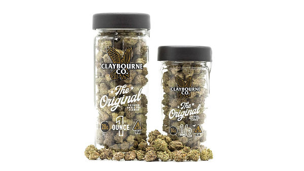 Claybourne+-+Small+Bud+-+Collection2.jpg
