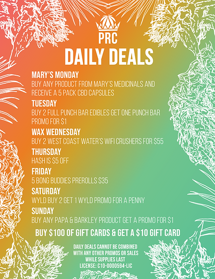 PRC Daily Deals Updated 3.png