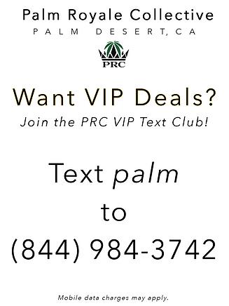 PRC_Text_Club.png